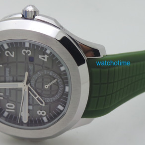 Luxury Branded First Copy Watches In Delhi