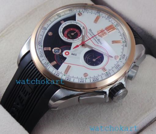AAA 1st Copy Watches In Mumbai