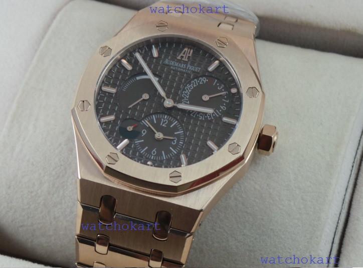 AAA Copy Watches In Delhi
