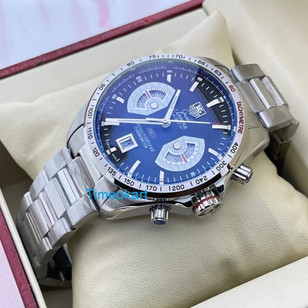 Tag Heuer First Copy Watches