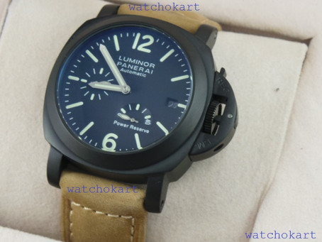 First Copy Replica Watches In Chandigarh