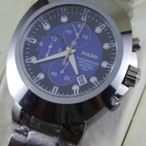 First Copy Watches In Kolkata | Replica Watches In Kolkata