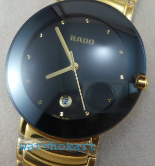 First Copy Replica Watches In Pune