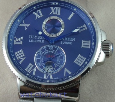 First Copy Replica Watches In Jaipur