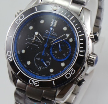 Buy First Copy Replica Watches In Amritsar Punjab.