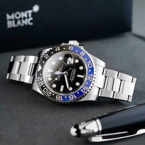 Buy Best First Copy Watches For Men From Online Stores In Delhi