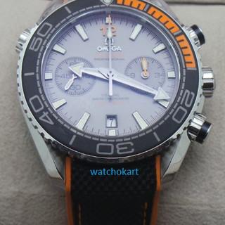 Replica watches in mumbai