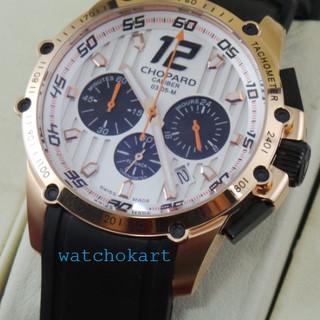 replica watch store mumbai