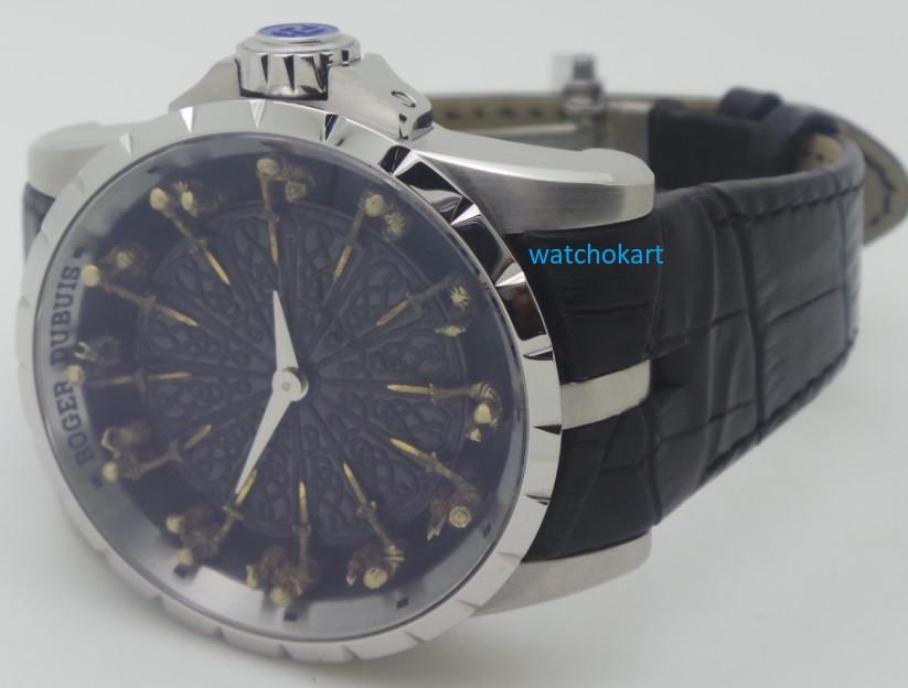 First Copy replica Watches In Mumbai
