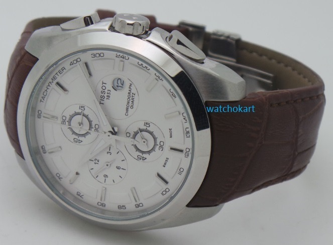 Buy First Copy Replica Watches In Allahabad
