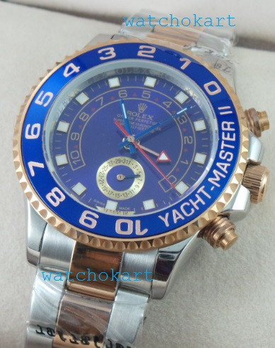 Counterfeit watches in mumbai india