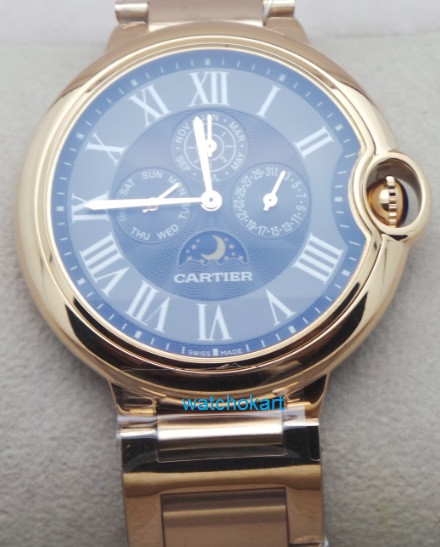 Replica Watches, In, Amritsar,