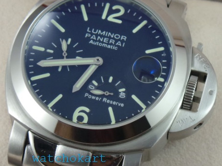 Where we can find the best quality first copy replica counterfeit watches in mumbai india