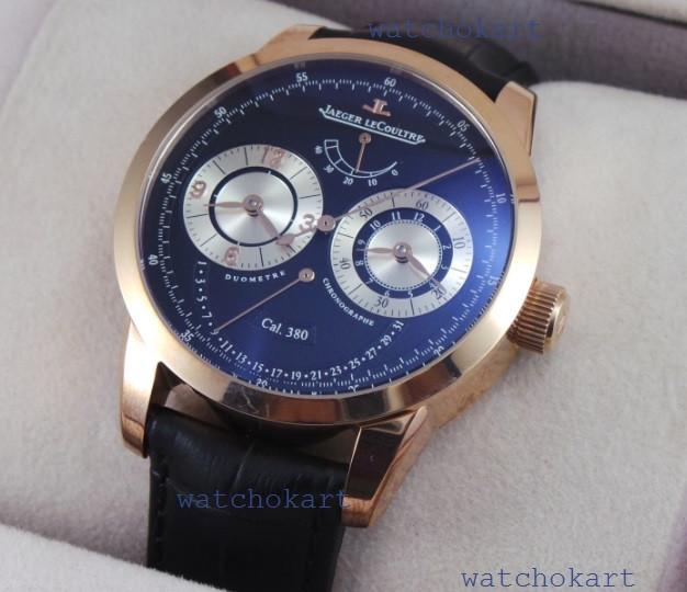 Replica Watches In Delhi