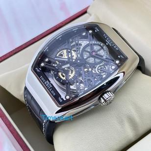 online replica watch in delhi