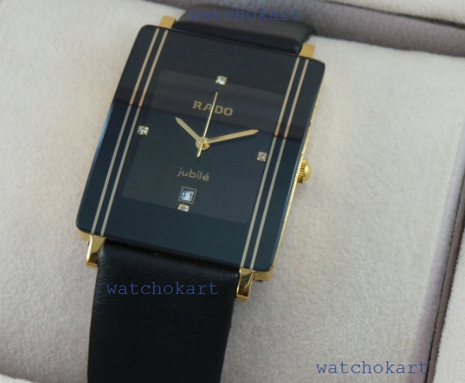 Replica Watches In Pune