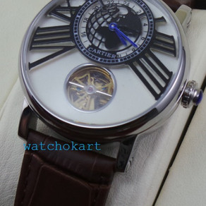 First Copy Watches Amritsar | Replica Watches In Amritsar
