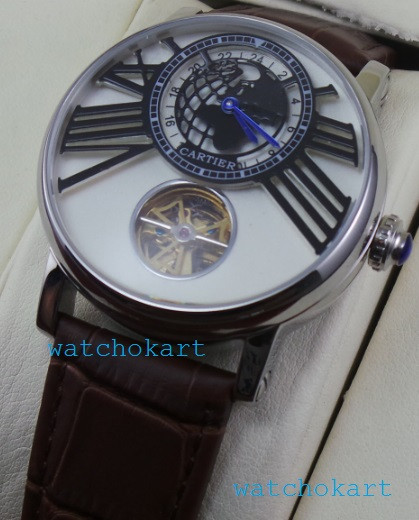 First Copy, Watches, In, Amritsar,