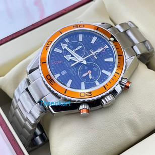 Omega First Copy Watches