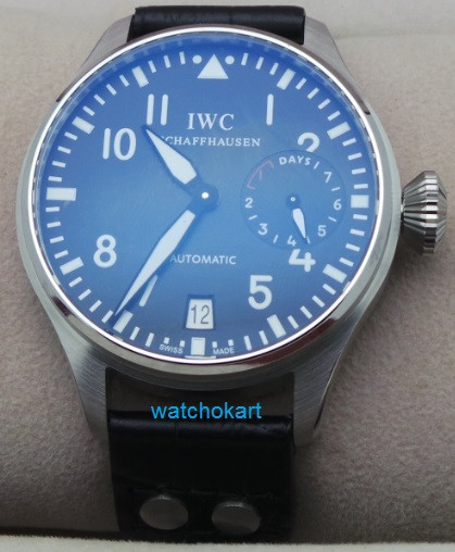 First Copy Watches In Mumbai