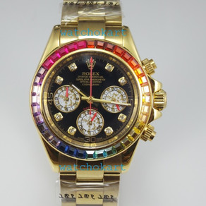 First Copy Replica Watches In Noida | AAA Copy Watches Noida | 7A Copy Watches Noida