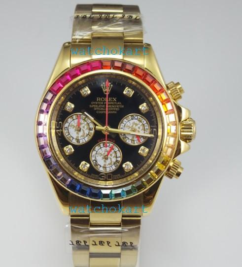 AAA 7A Watches Noida