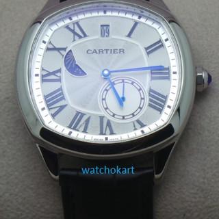 First Copy Watches Mumbai