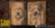 EvilDead-FB-Banner3.png