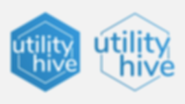 Utility Hive.png