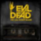 EvilDeadVR_Icon_1024x1024.png