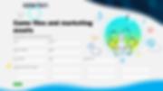 Azerion Upload Portal