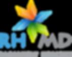 RH_MD_RGB_Transparent-Web.png