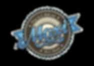 Logo-MaxiMundo-CMYK.png