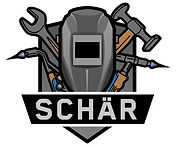 Logo_Schaer_CMYK..png