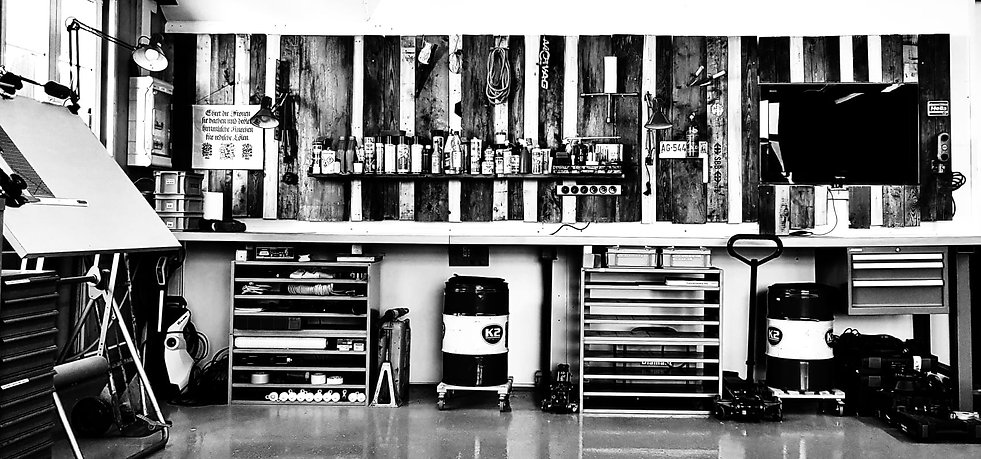 Bild Garage.jfif