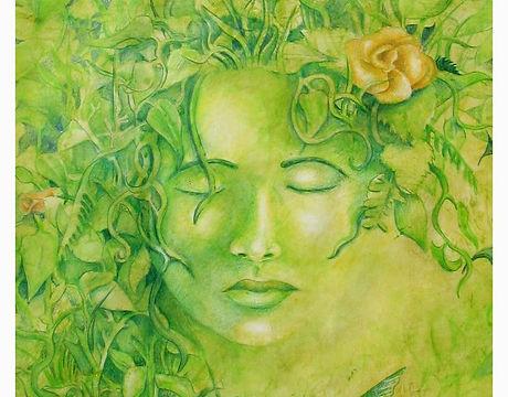85ff4f10b87c5a6a9f1015746fe8dc20-goddess-art-green-goddess.jpg