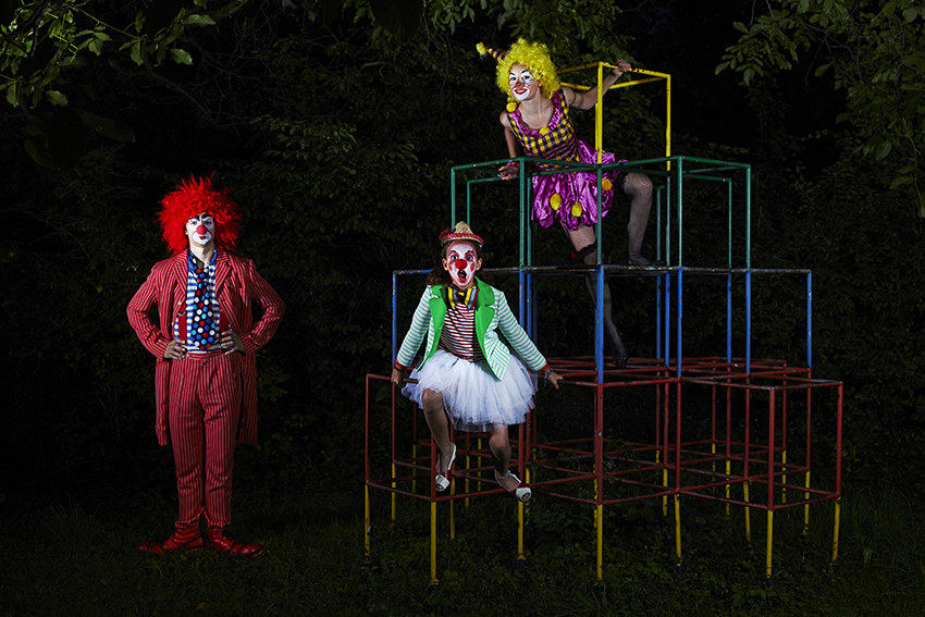 Clowns_MG_1210