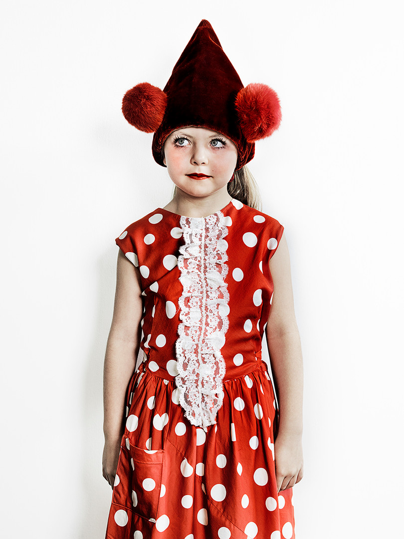 Aline kostüm+styling: gewand stuttgart