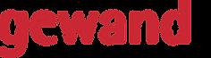 Logo gewand rot.png