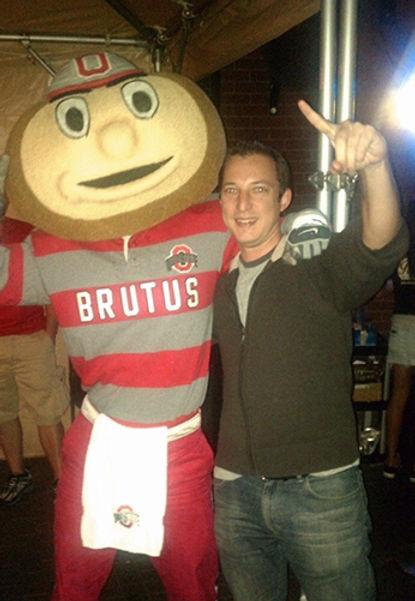 Dan and Brutus copy.jpg