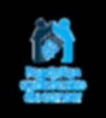 FQC_logo_40e_FR_vertical_Couleur web.png
