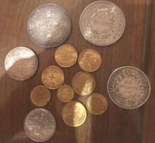 Rachat_de_pieces_de_monnaies_anciennes_p