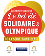 label bel ete olympique INITIAL BLANC.png
