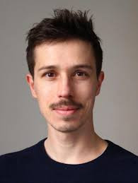 Sylvain Ollivier