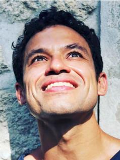 Sylvain Lauret