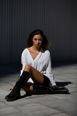 Eva Bonald-doblem (7)