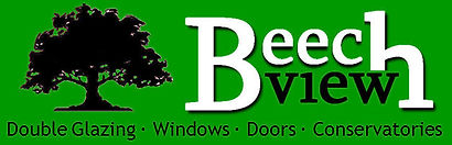 Beechview-Homes-Logo