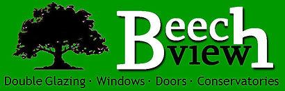 Beechview-Homes-Logo