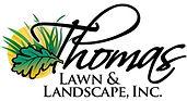 Thomas_Logo (2) (1).jpg