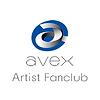 avexロゴ.png